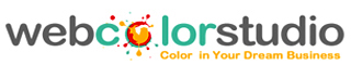 Web Color Studio:: Graphic Design, Website Design & Development